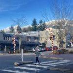 Edgemont Village
